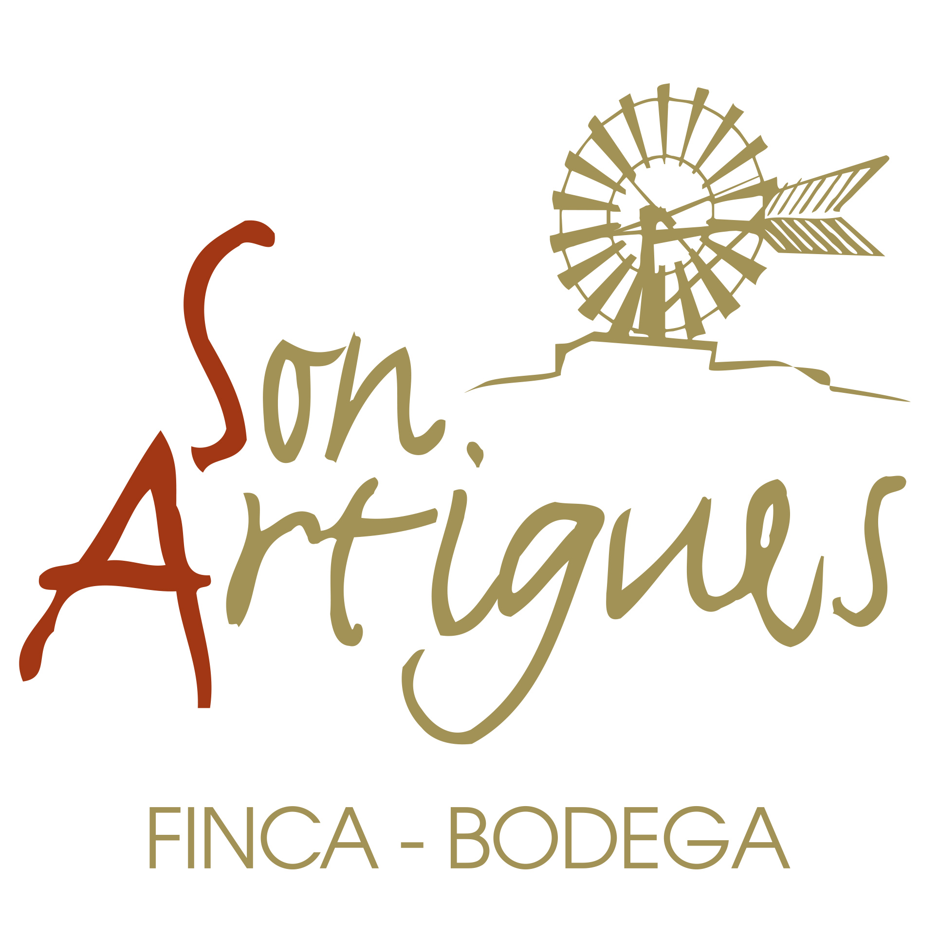 LOGO-OK-SON-ARTIGUES.jpg