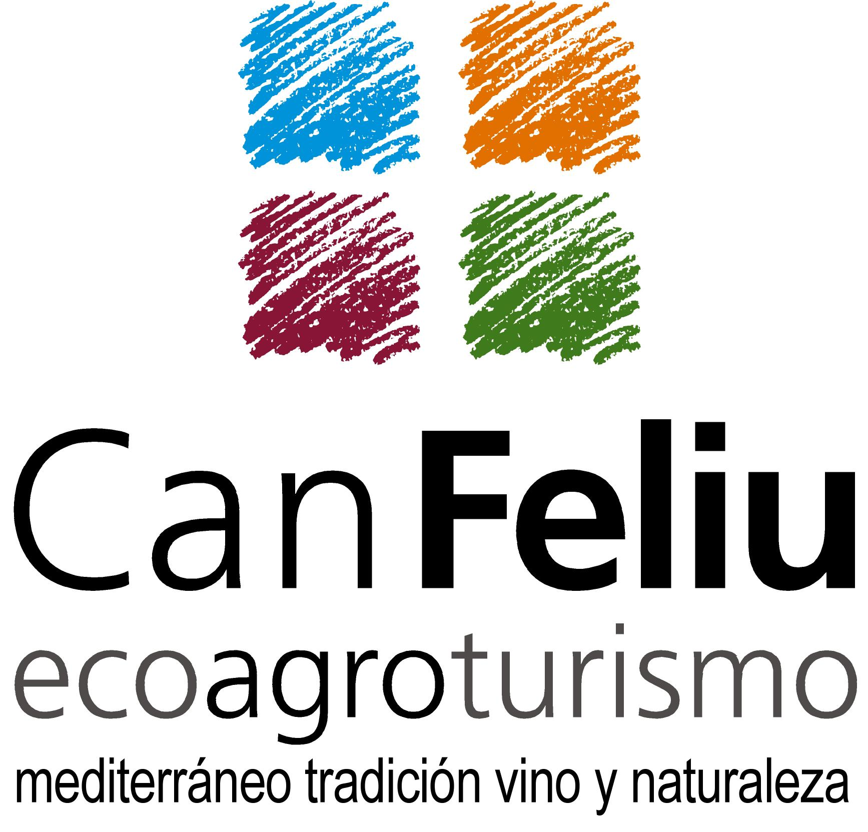 LOGOTIPO-CAN-FELIU-HD-alta-resolucion.jpg