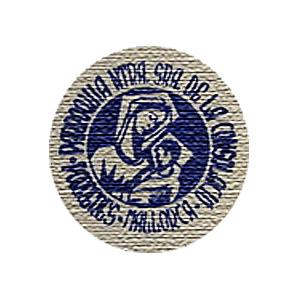 PARROQUIA DE PORRERES